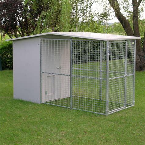 box cani per auto ferranti 232 umbra l azienda leader nella produzione di