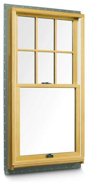 andersen  series windows traditional windows minneapolis  andersen windows