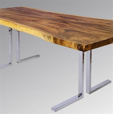 rustic modern dining table contemporary rustic dining table contemporary dining