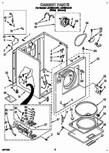 Maytag Neptune Wiring Diagrams  Maytag  Free Engine Image For User Manual Download