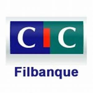 Cic Filbanque Connexion : cic mon compte banque ~ Medecine-chirurgie-esthetiques.com Avis de Voitures