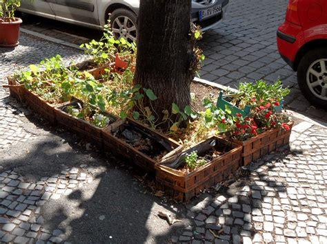 urbane landwirtschaft definition beispiele