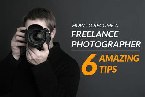 Tips On Becoming A Photographer Xcombear  Download Photos, Textures