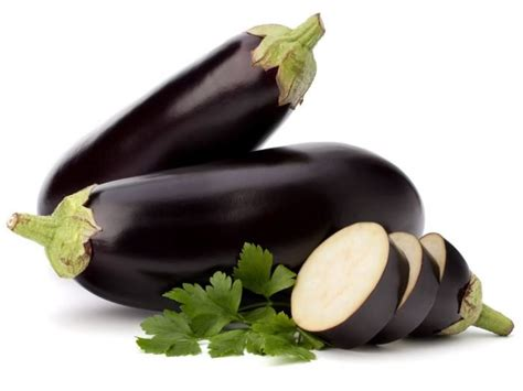 10 Incredible Health Benefits Of Eggplant For Diabetes