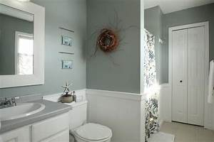 Bathroom remodeling showrooms jacksonville fl bathroom for Bathroom remodel jacksonville fl