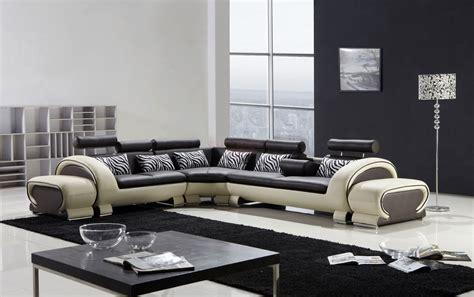 canapé panoramique cuir pas cher enchanteur canape cuir panoramique pas cher avec