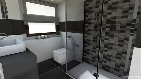cuartos de baño modernos proyecto cuartos de ba 195 177 o reforma ba 195 177 o 2 by nereamiauw