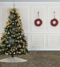 dillards tree decorations 1000 images about trees on