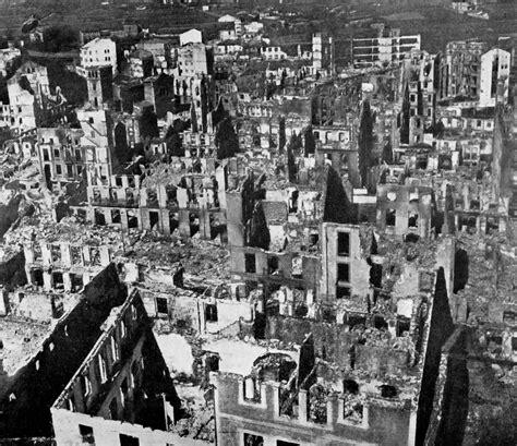 Bombardamenti A Tappeto by La Civile Spagnola Prova Generale Della Seconda