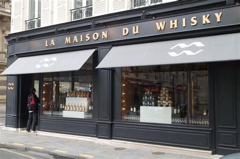 maison du whisky odeon en mai d 233 couvrez le whisky qui vous plait en ecosse