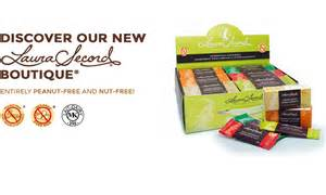 free home design software fund raising lamontagne chocolate bars canada fundraiser