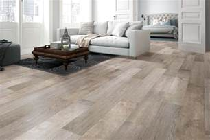 carrelage imitation parquet gris no 10003 30x120
