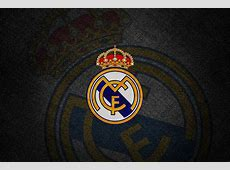 Real Madrid HD Picture Wallpapers 3690 HD Wallpaper Site