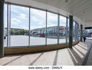 Wolverhampton Vereinigtes Königreich : reisen sie west midlands bus birmingham city centre ~ Watch28wear.com Haus und Dekorationen