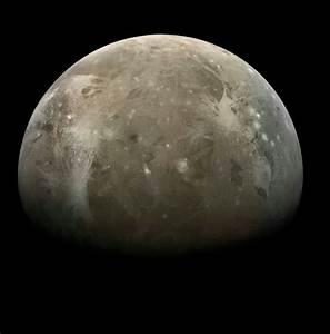17 Best images about Ganymede on Pinterest | Solar system ...