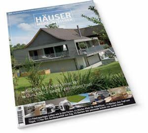 Kleine Häuser Modernisieren : h user modernisieren barazza srl ~ Michelbontemps.com Haus und Dekorationen