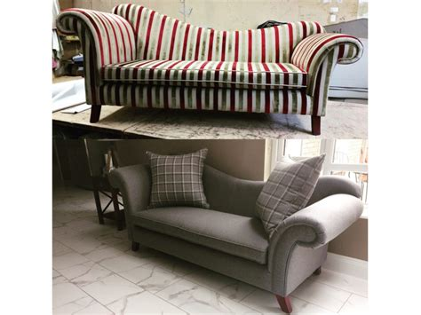 Reupholstery Sofa by Reupholstery Sofa So