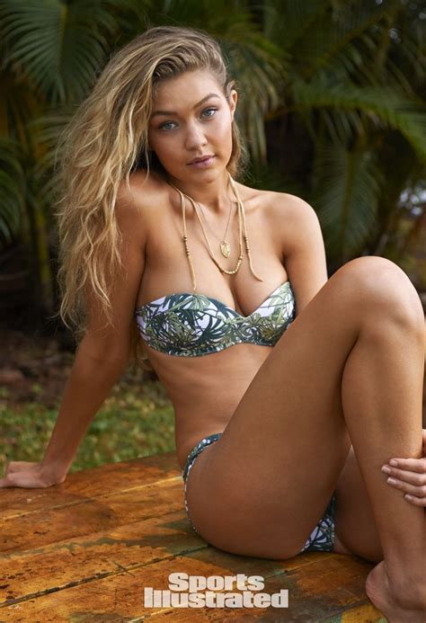 si e d athlon gigi hadid a collection of ideas to try about 39 s