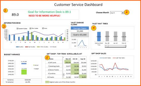 supply chain management templates  excel