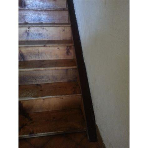 comment renover un escalier en bois r 233 nover un escalier en bois des photos des photos de fond fond d 233 cran