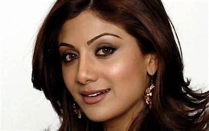 Bollywood Actress Wallpapers Hindi Actresses Heroin Shilpa