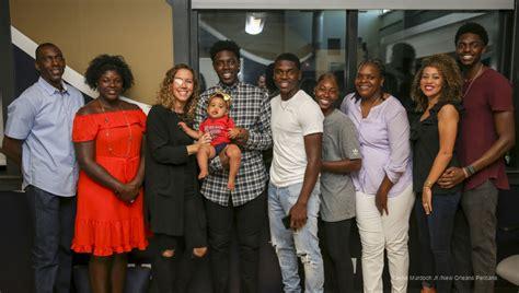 holiday family nbafamily wiki fandom powered  wikia