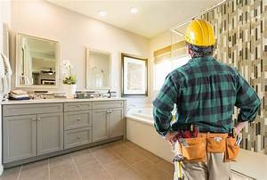 Preventing, Your, Bathroom, Remodelling, Project, From, Ending, In, Utter, Disaster