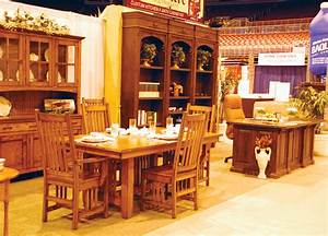 st louis home and garden show photos for the media With home decor furniture fairview heights