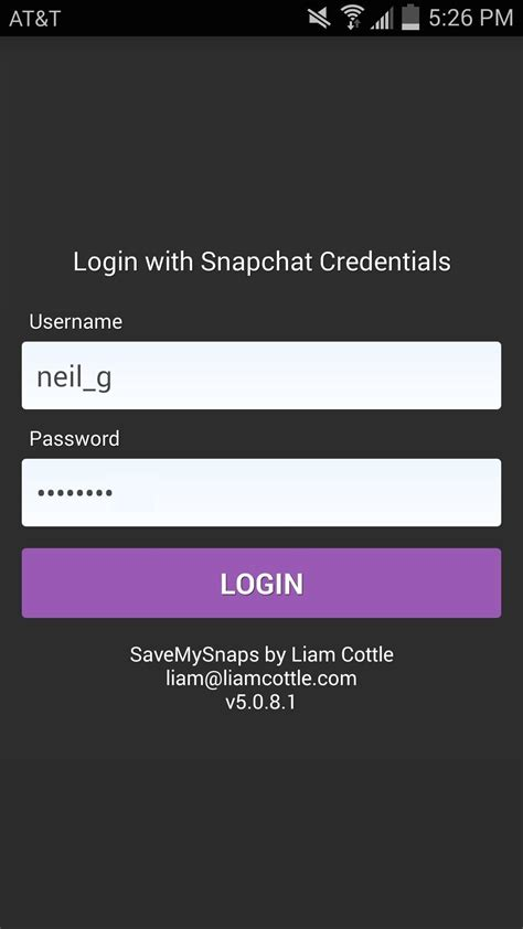 save snapchat android how to save snapchats on android without being detected