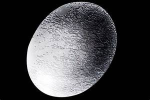 Image Gallery haumea dwarf planet