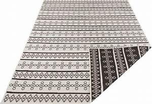 Bougari Outdoor Teppich : teppich madeira bougari rechteckig h he 15 mm in ~ Watch28wear.com Haus und Dekorationen