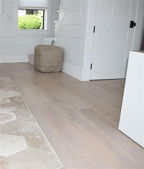 light wood floors light wood floors structured mist by sawyer