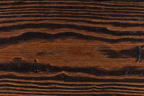 Barn Wood Wall, Reclaimed Barn