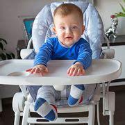 comparatif chaise haute bebe comparatif chaises hautes pour b 233 b 233 2017 ufc que choisir