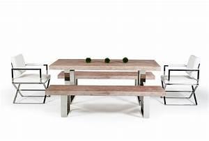 Elegant Dining Table Archives LA Furniture Blog