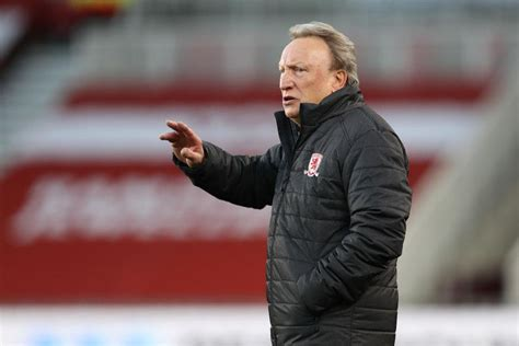 Ex-Liverpool and Aston Villa man praises Neil Warnock's ...