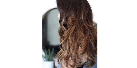 Summer Highlights For All Hair Colors