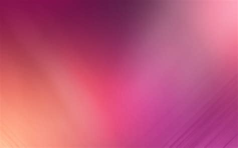 pink shades wallpapers hd wallpapers id