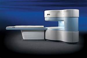 3 Types Of Mri Machines And The Difference Between An Open
