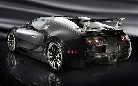 Bugatti Full Hd Wallpaper And Background Image