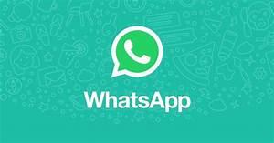 Kontodaten Per Whatsapp : whatsapp estrena sus nuevos y propios emojis ~ Orissabook.com Haus und Dekorationen