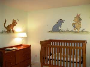baby nursery disney ba unique products inspired ideas