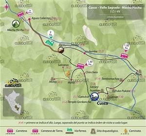 Tours Cusco, Valle Sagrado, Aguas Calientes, Machu Picchu CuscoPeru