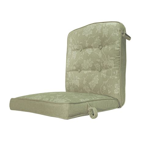 UPC 769455767042 - Jaclyn Smith Cora Replacement Chair ...