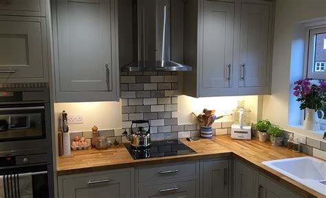 Kitchen Fitters  Guildford, Woking, Surrey  Onecall