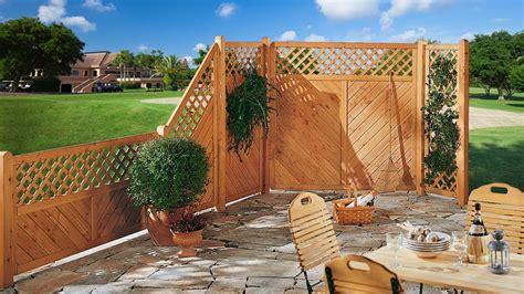 Sichtschutz Garten Douglasie by Sichtschutz Rhombus Douglasie Riad With Sichtschutz