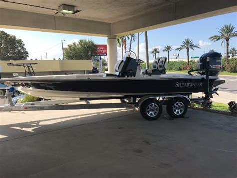 Shearwater Boats X22 by Shearwater X22 Boats For Sale Boats