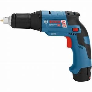 Bosch 10 8v : bosch te brushless screwdriver with 2x li ion batteries ~ Orissabook.com Haus und Dekorationen