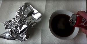 Starken Rost Entfernen : rost entfernen cola rostflecken entfernen mit diesem hausmittel funktioniert es rost ~ Eleganceandgraceweddings.com Haus und Dekorationen