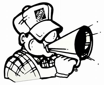 Homer Poe Clipart Depot Clip Coloring Pages